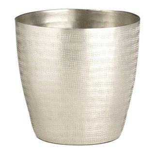 cache-pot NET