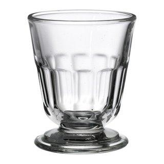 verre Périgord