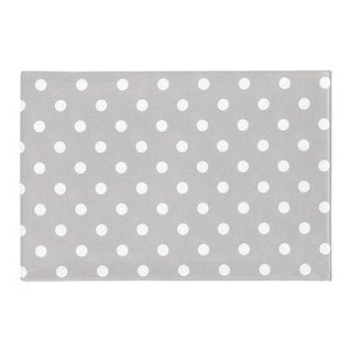 nappe EASY DOTS
