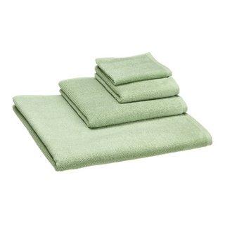 asciugamano ospite WALD