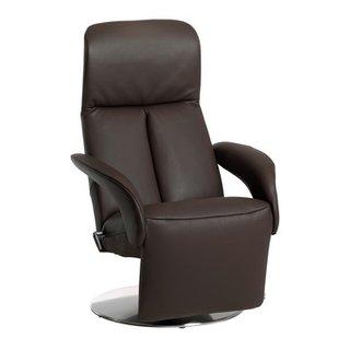 fauteuil J-SYMPHONY