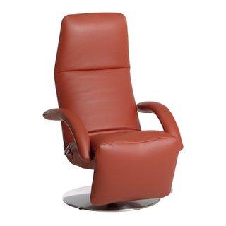 fauteuil J-YOGA
