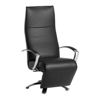 fauteuil J-BRAINBUILDER