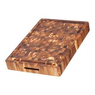 planche en bois CUT