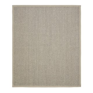 tapis à bordures NATURA