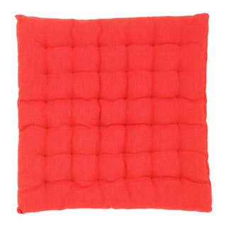 coussin d'assise Silas