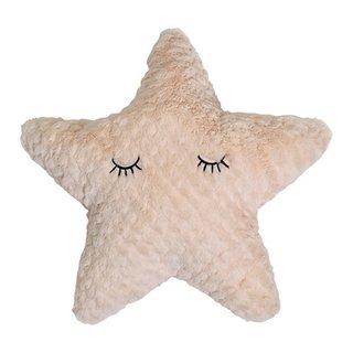 coussin décoratif STAR
