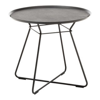 table d'appoint LEYA
