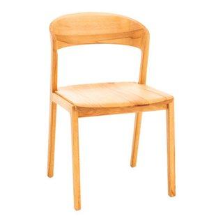 chaise MYLON