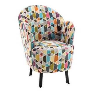 fauteuil FLORET