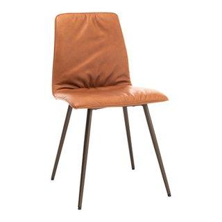 chaise MAVERICK CASUAL
