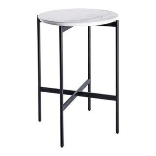 table d'appoint SALAND