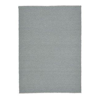 tapis tufté/tissé Zell