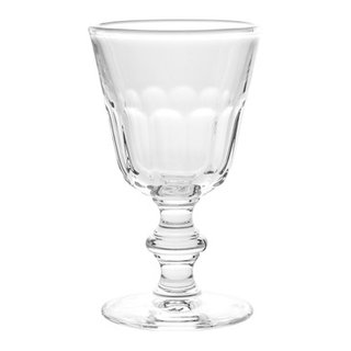 Rotweinglas Périgord