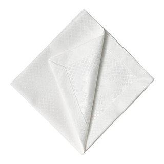 serviette de table AMICI