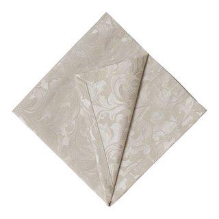 serviette de table VERSAILLES