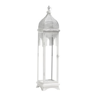 lanterne ROMINA
