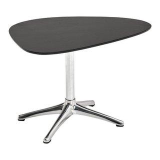 table d'appoint FLEXLUX
