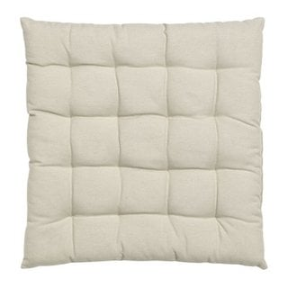 coussin d'assise RIOS