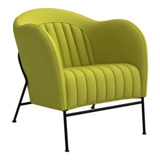 fauteuil MINI