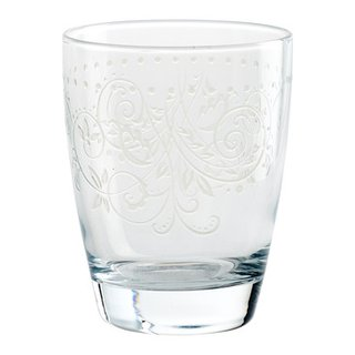 Trinkglas SAMMY