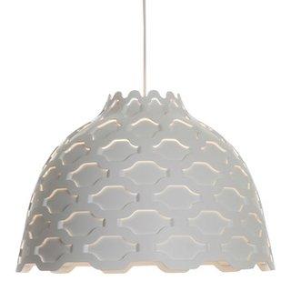 lampe à suspension LC SHUTTERS