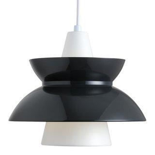 lampe à suspension DOO-WOP