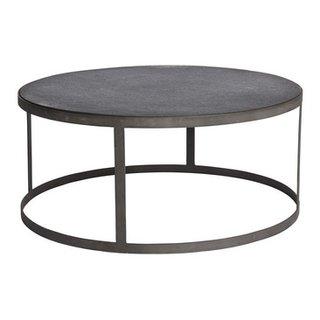 Beistelltisch COFFEE TABLE HIGH