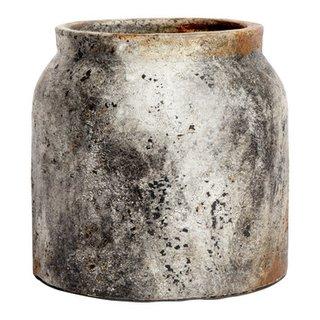 vase décoratif ECHO