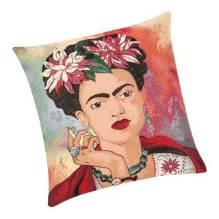 cuscino decorativo LEGEND