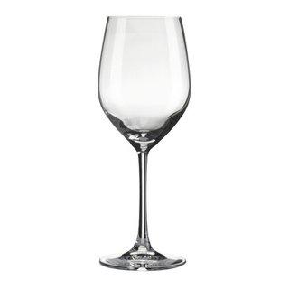 verre à vin rouge VINO-GRANDE