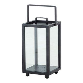 lanterne LIGHTHOUSE