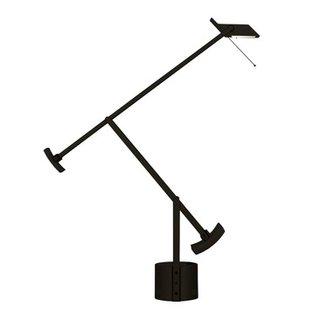 lampada da parete e soffitto TIZIO