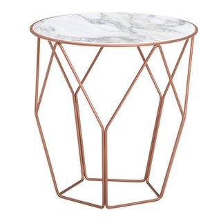 tavolino ARBOR