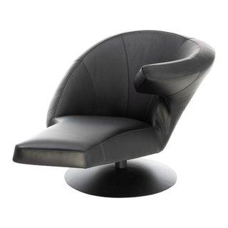 fauteuil PARABOLICA