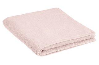 asciugamano ospite DREAMPURE