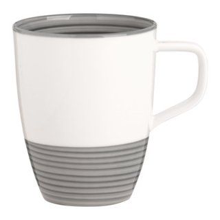 mug MANUFACTURE GRIS