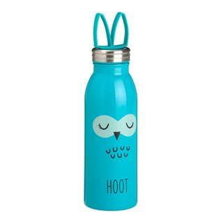 Thermosflasche ZOO