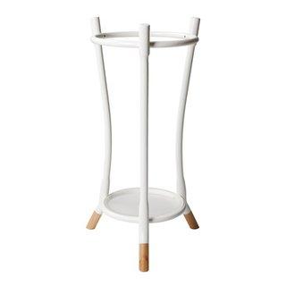 porte-parapluies CLOUD