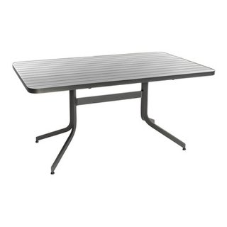 table de jardin ORBI