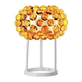 lampe de table CABOCHE