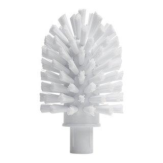 spazzola per wc di riserva CHROMELINE