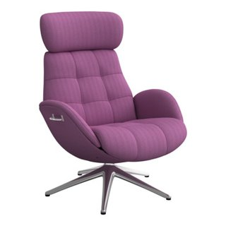 fauteuil METRO CHESTER