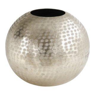 vase décoratif NET