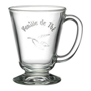 Teeglas Périgord