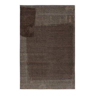 tappeti di design nepalesi/tibetani Battilossi