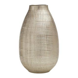 vase décoratif CREAM