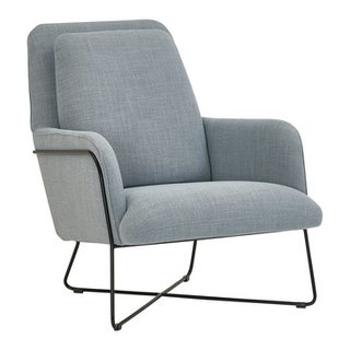fauteuil OLIVER