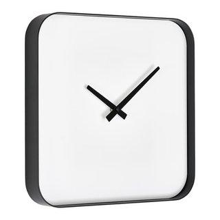 orologi da parete CLOCK