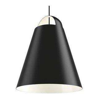 lampe à suspension ABOVE 500